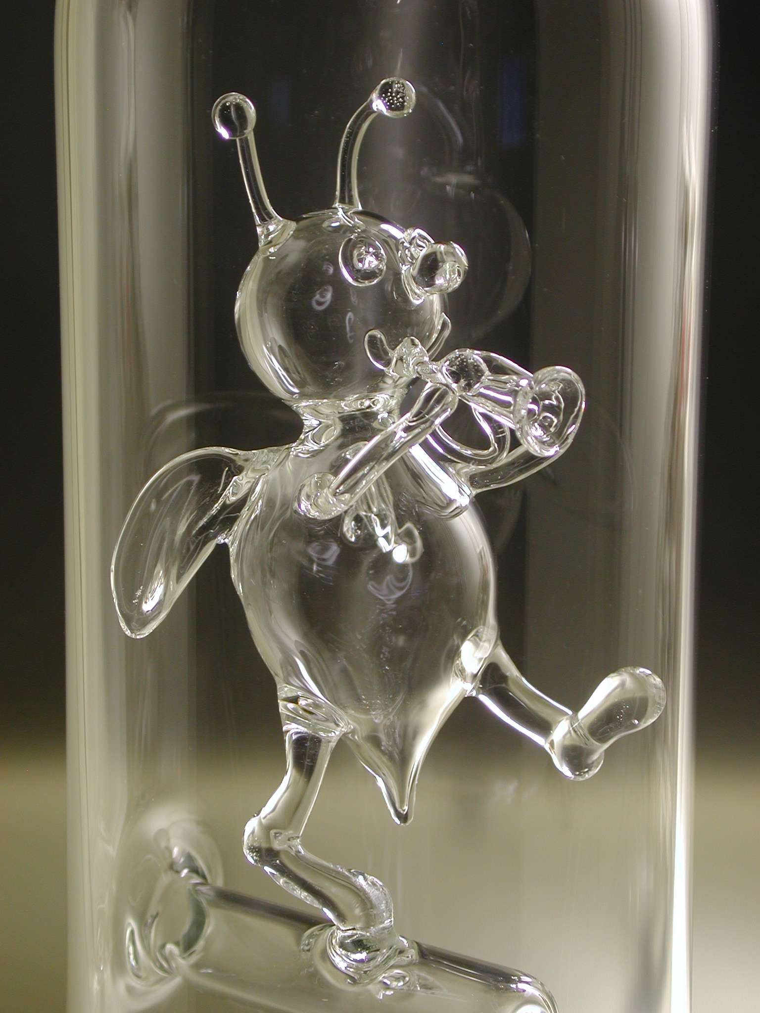 Souffleur De Verre Chambery souffleur de verre - soufflage de verre - glasbläserei